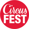 CircusFest Logo