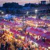 Richmond-Night-Market