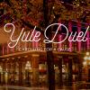 yule_duel